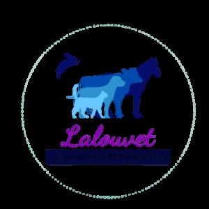 Clinique Vétérinaire LALOUVET - Laloubère - Tarbes